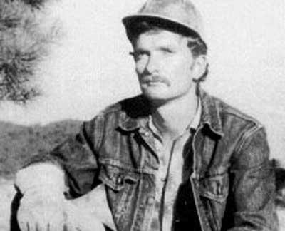 Dr. Leo Sprinkle: Investigating the Travis Walton UFO Case Traviswaltonufoabduction