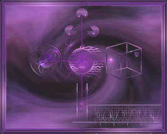 the hi¡… rise, the cube, diesnayeLands   …atheHoop… Triggerpur
