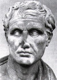 Personnes célèbres réelles ou imaginaires - Page 37 Virgil