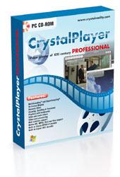 فضل برنامج لمشاهدة الافلام مع الترجمة Crystal Player 1.97 Pro Cp_big