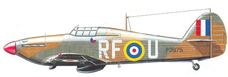 Tražim fotke/profile Hurricanea IIc iz 1941., 1. i 245. Squadron Hurr1_rfu01