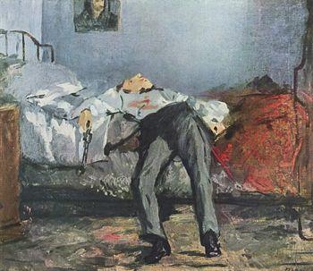 """Le suicide"" (Bulletin 39 du Centre Spirite Lyonnais Allan Kardec) Bull39_suicideA"