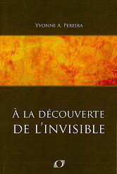 """Biographie de """"Yvonne Pereira Do Amaral"""" (Médium Psychographe) Bull50_livreB"""