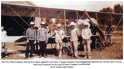 Premières photos d'aviateurs en couleurs Avions_50ans_003_500
