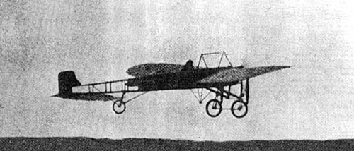 Les avions de 1903 à 1909 Bleriot_june25_1909_04_500