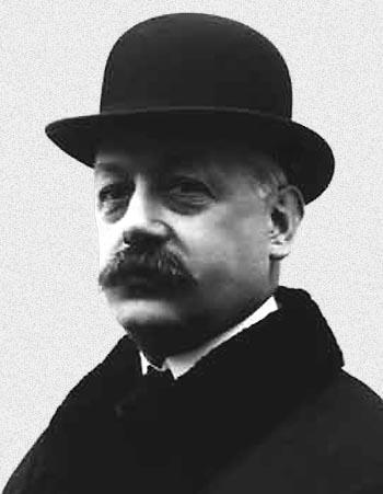 Armand-Jean-Auguste Deperdussin Dep_1911_2_350