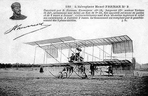 Les avions de 1903 à 1909 Farman_hf3_pc1141_500