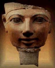 3. Técnicas y medios escultóricos  Hatshe1