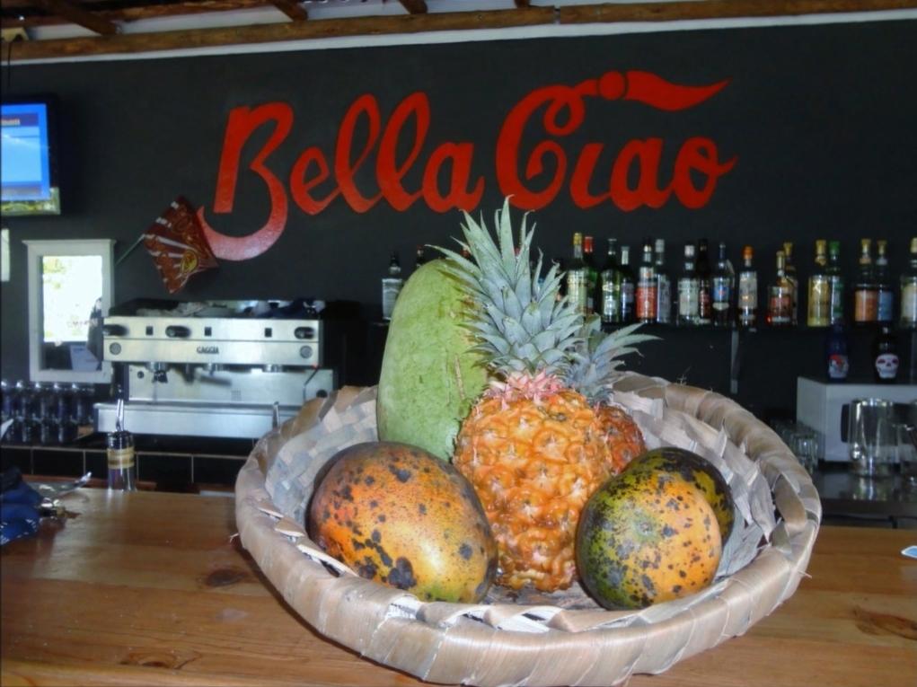 """Ristorante """"Bella Ciao"""" Bella-ciao-cuba_0"""