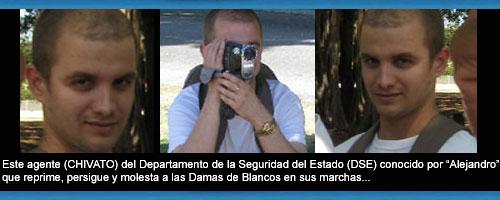 EL ARCHIVO DEL CHIVA  1-1-A-CHIVATO-A-5