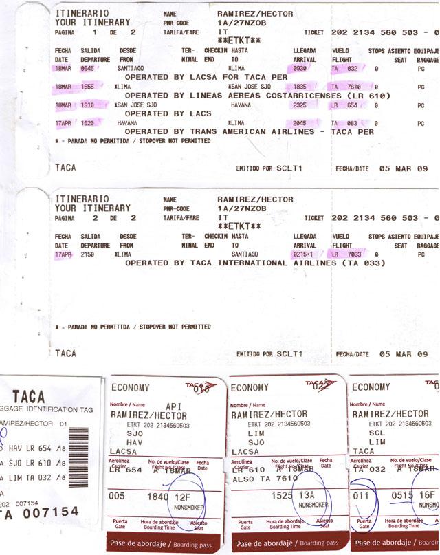 DISIDENTES Y DISIDENCIAS EN CUBA 1-A-HECTOR-A-2