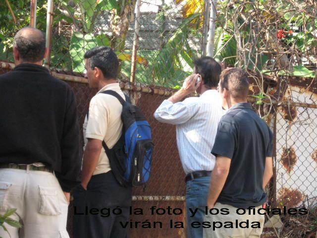 EL ARCHIVO DEL CHIVA  CHIVATO%201