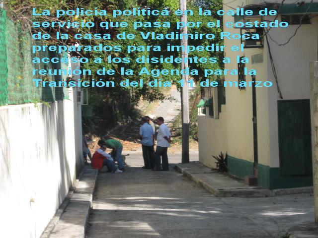 EL ARCHIVO DEL CHIVA  CHIVATO%203