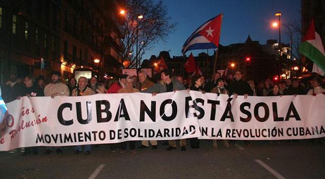 Fotos de los esbirros de Madrid, contratados por la embajada cubana 1-1-A-MADRID-A-8