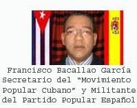 Dinio, martir de la disidencia cubana, en huelga de hambre _1-1-1--A-BACALLAO---A--1