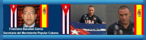 Dinio, martir de la disidencia cubana, en huelga de hambre _1-1-1--A-DINIO---A--1