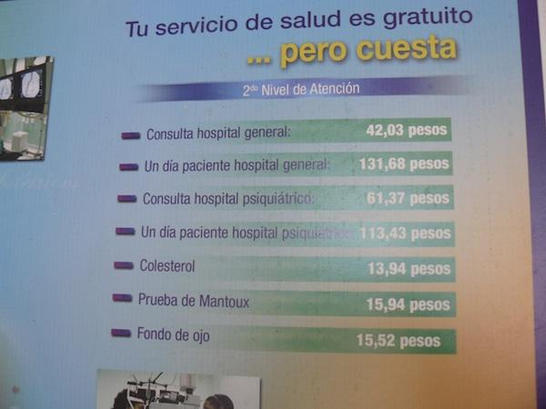 Medicina en Cuba - Página 8 Cuesta11