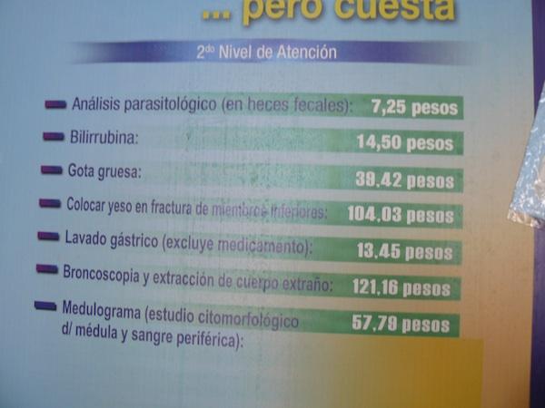 Medicina en Cuba - Página 8 Cuesta13