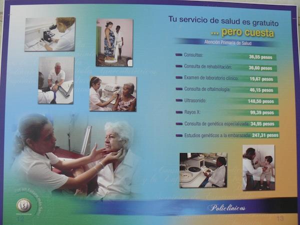 Medicina en Cuba - Página 8 Cuesta7