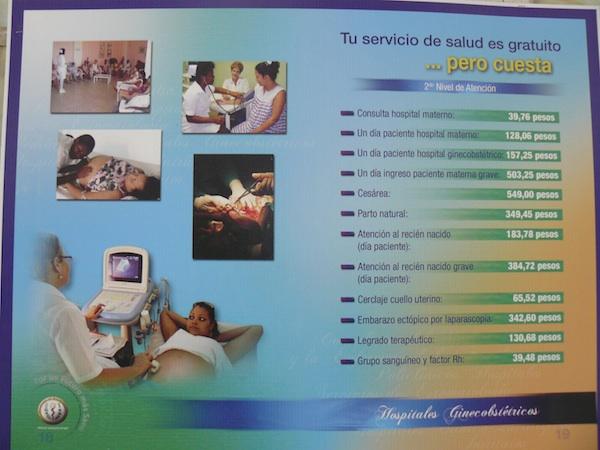 Medicina en Cuba - Página 8 Cuesta9