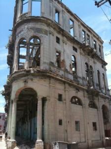 Rinconcito de Cuba Demoliciones-1-Odelin-225x300