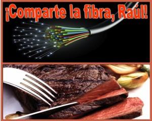 Cuba confirma operaciones de cable submarino para internet Comparte-la-Fibra-Fotomontaje-de-La-Singularidad-300x238