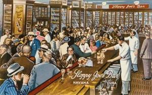 Sloppy Joe's ---Bar 10-abril-.sloppy-joes-old-havana-old-days1-300x188