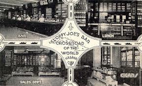 Sloppy Joe's ---Bar 10-abril.Sloppy-bar