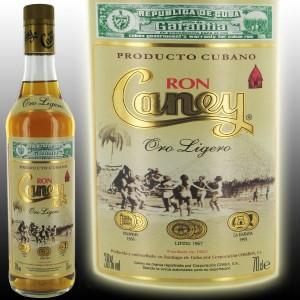 Cubani i maggiori bevitori di ron del..mundo! 20-de-junio.-ron-caney-oro-ligero-300x300