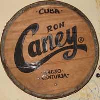 Cubani i maggiori bevitori di ron del..mundo! 20-de-junio.-ron_caney