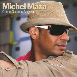 Cantante de la Charanga habanera marcisce in una carcel peruana.. 23-junio.-michel-maza-como-gato-de-angora-album11.-jpg-300x300