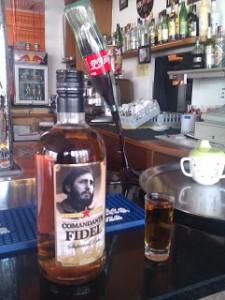 """Comandante Fidel"",el ron de la revolucion! 19-Ron-Comandante-Fidel-225x300"