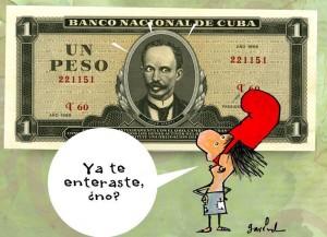 Raul Castro annuncia la fine della doppia moneta - Pagina 2 Garrincha-moneda-300x217