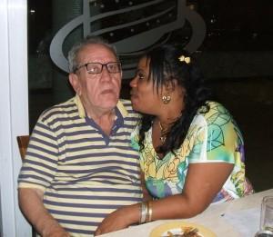Abuelitos vs Jineteras Cafeteria-del-hotel-Habana-Libre1-300x261