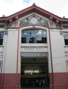 El mercado de Cuatro Caminos MERCADO-UNICO-FACHADA-232x300