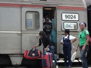 Treno a kuba Ferrocarril-COCHE-TREN-ESPECIAL-HABANA.SANTIAGO-DE-CUBA-1-300x225