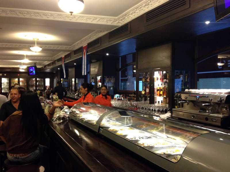 Sloppy Joe's ---Bar Sloopy_Joes_Bar2