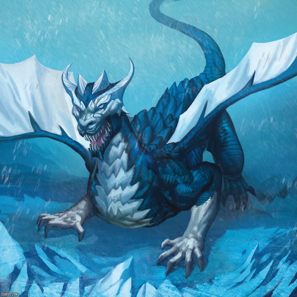 Tahki, the IceWing IceDragonlv1_Final01FLATS