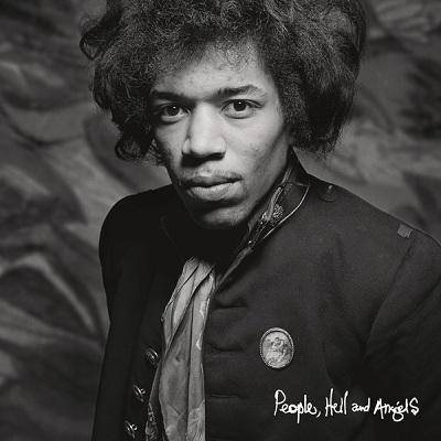 il nuovo Hendrix JIMI-HENDRIX_People-Hell-Angels_cover