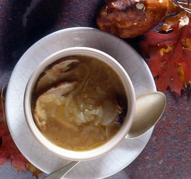 Zuppa di porcini e cipolle Zuppa_porcini