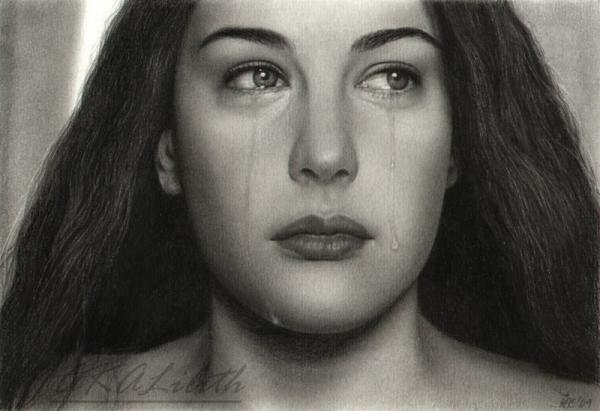 A Kanisa............ Arwen__s_tears_by_akalilith_by_akaLilith600_411