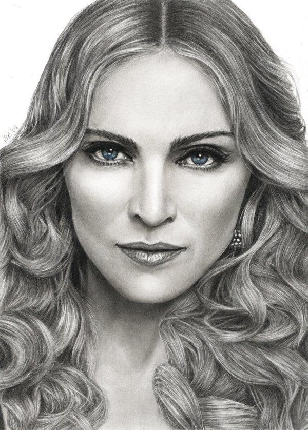 A Kanisa............ Madonna_by_akalilith_by_akaLilith600_838