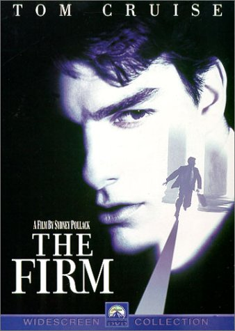 Koji film ste poslednji gledali? - Page 15 Firma-film-1993