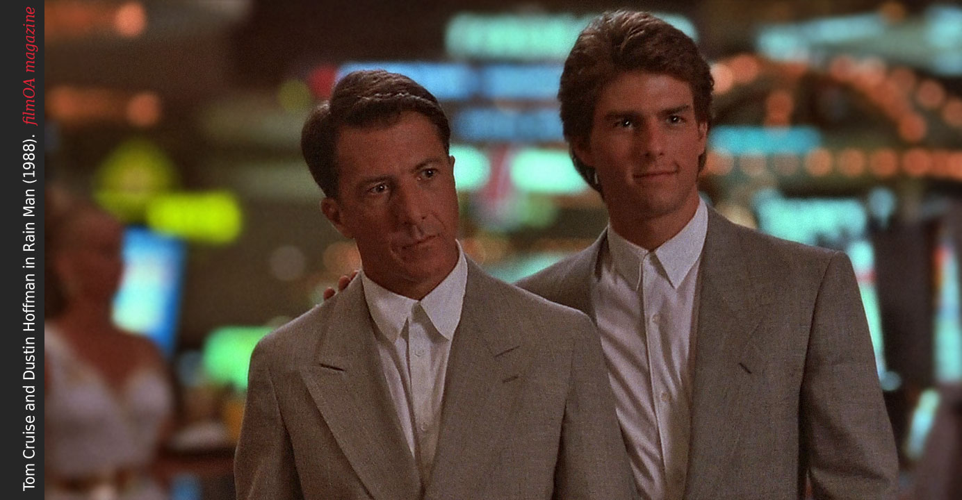¿Cuánto mide Dustin Hoffman? - Altura - Real height Tom_cruise_dustin_hoffman_rain_man_casino