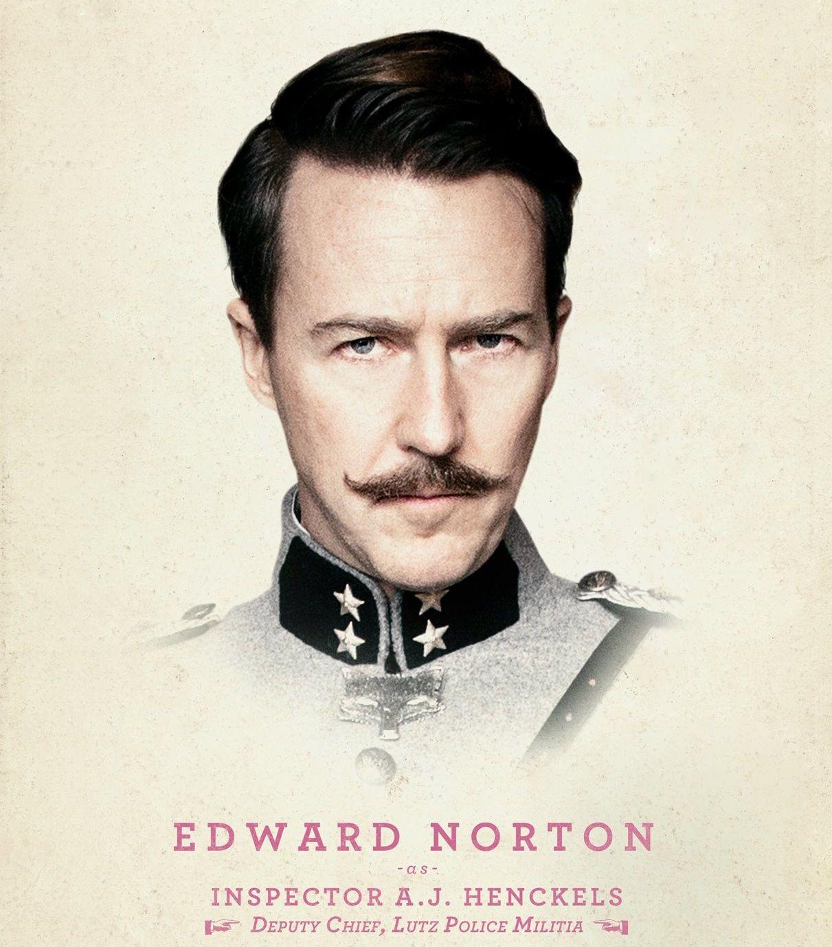 Edvard Norton Grand_budapest_hotel_ver5_xxlg20140406210104