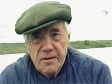 Евгений Гришковец - Страница 2 M_3244