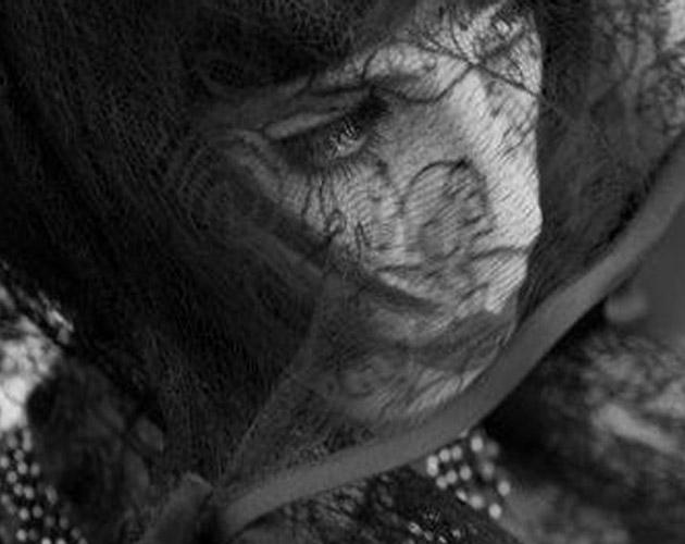 "FILM >> ""Blancanieves"" (Pablo Berger) Maribel1"