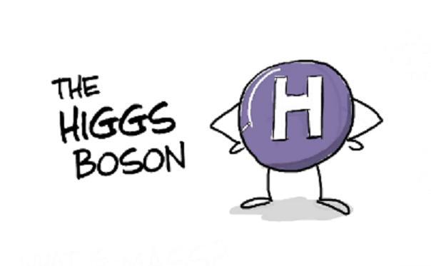 ¡ Aclaración sobre la Ayahuasca (drogas Lucinógenas y Alucinógenas) para el síndrome de Aristóteles ! Higgsboson