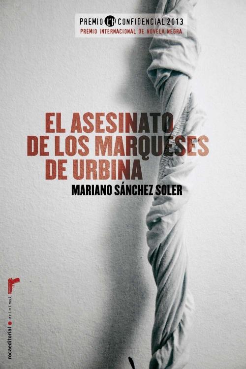 Las 25 novelas más prestadas durante el 2014 de la Biblioteca La Bòbila (L'Hospitalet, Barcelona) El-asesinato-de-los-marqueses