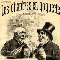 UN PETIT COIN DE CULTURE Goguette-200x200
